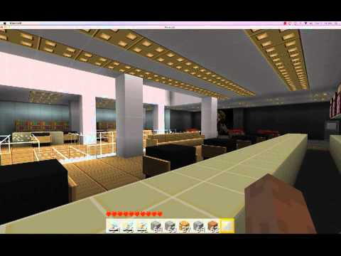 Apple Store Minecraft Minecraft Apple Store San