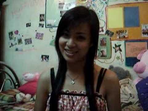 Hoang Thuy Linh - Vang Anh 2 video