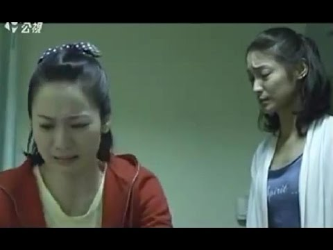 台灣-人生劇展-EP 053 榆樹青‧朱槿紅