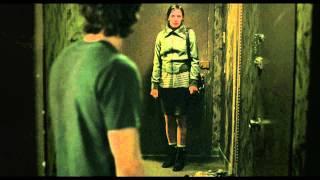 NUIT #1 trailer | Festival 2011