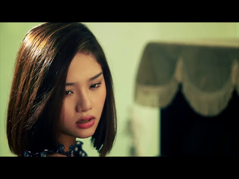 [mv Hd] I Love You - Miu Le video