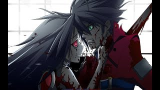 10 Unknown or Underrated Anime
