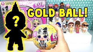download musica LOL Confetti POP 2 Dalga Gold Ball Türkiyede ilk Punk Boi Mu?