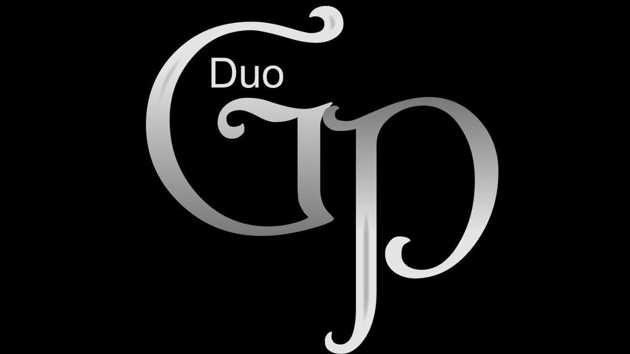 [Luis Miguel - Historia De Un Amor (Cover Duo GP)] Video