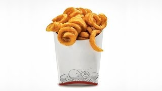 "Jennifer Golbeck: The curly fry conundrum: Why social media ""likes"" say more than you might think"