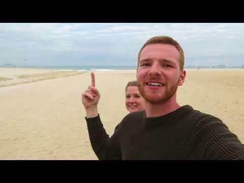 AB NACH RIO DE JANEIRO • Brasilien • Weltreise Vlog 168