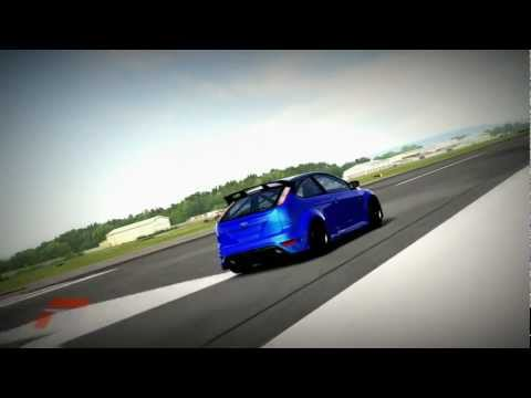 599 gto at the topgear test track 1 4 mile drag racing games best gto