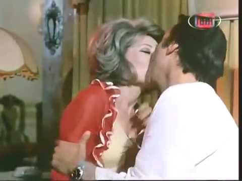 صفية العمري ورشدي اباظة بوس ساخن thumbnail
