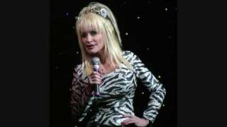 Watch Dolly Parton J.j. Sneed video