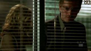 CSI: NY (2004) - Official Trailer