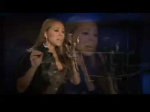 Mariah Carey - Hero [official Music Video] video