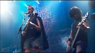 Download Lagu Killswitch Engage - The End Of Heartache (Live DVD) Gratis STAFABAND