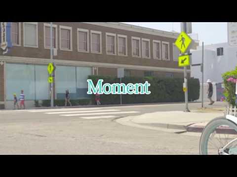 download lagu Moment - Mattybraps & Jade Weber gratis