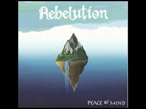 Rebelution - Day By Day