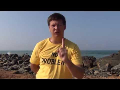 ✈Как написать краткую самопрезентацию - Как показать свою экспертность - Лайфхак - Андрей Меркулов