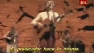 Vídeo 513 de Caetano Veloso