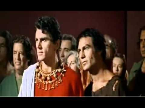 PARABOLARIA: EL HIJO PRODIGO THE FILM
