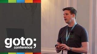 GOTO 2014 • x86 Internals for Fun & Profit • Matt Godbolt