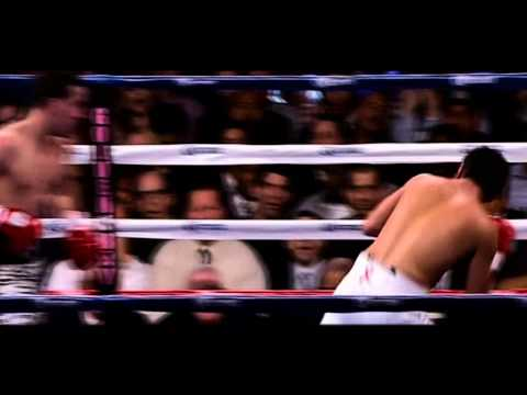 Danny Garcia 2012-2013 Highlights HD 1080p