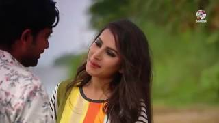 Imran, Nancy   Ek Prithibi Prem   Music Video   Soundtek EID exclusive 2016