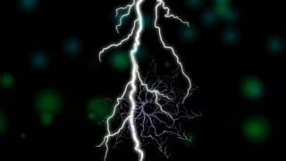 download lagu Powermetal - Bayangan Dirimu gratis