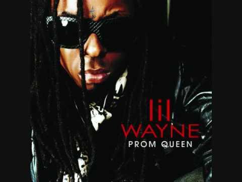 download lagu Prom Queen Instrumental - Lil Wayne Rebirth In Stores gratis