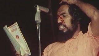 Rohana Wijeweera - (1978 සැප්තැම්බර් - යාපනයේදී රෝහණ විජේවීර සහෝදරයාට එල්ල වූ ප්රහාරය)