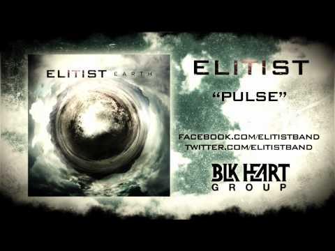Elitist - Pulse