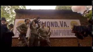 HARLEY AND THE DAVIDSONS FULL TRAILER OFFICIAL