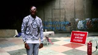DDARK - I'm Here (Official Video)