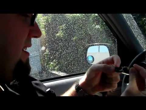 New Zealand Junk Food Special Part 1 - RudyEats