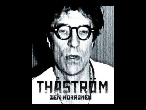 Thastrom - Ner Mot Terminalen