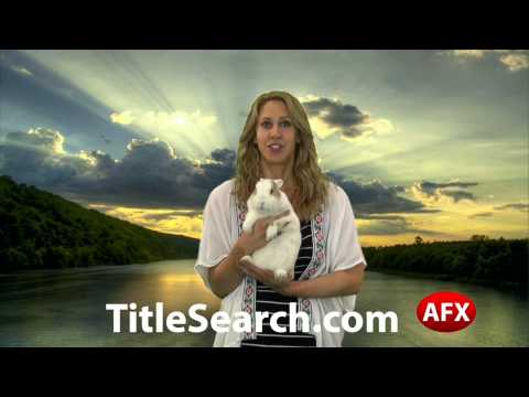 Here is some information on property title records in Poinsett County Arkansas. In this video we will discuss performing a title search in Poinsett County Ar...
