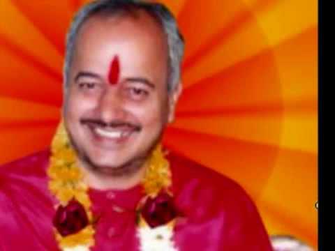 Shri Sadguru Amrutphale Maharaj ki Jay.  Shri Gajanan Jai Gajanan...
