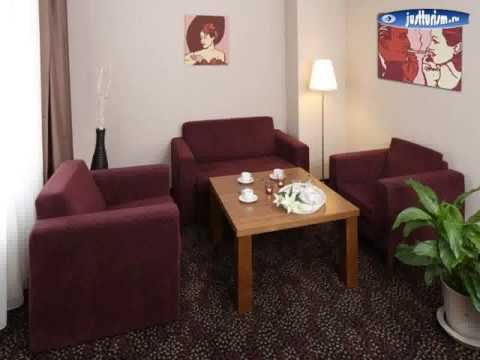 Hotels, Czech Republic, Prague, Prague 06 - Hostel Spartakiada 2 stars