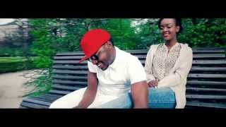 Kamwe by Seleman ft Washington (Official video)©Julien Bmjizzo