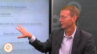 Understanding Tax Deductions, Exemptions & Credits - Thought Leaders