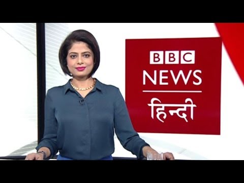 Minor Indian Girls Are forced To Marry Arab Sheikhs : BBC Duniya With Sarika thumbnail