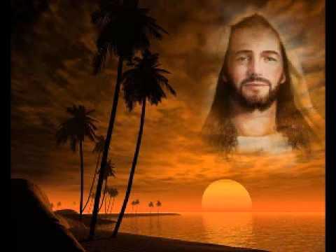 Tamil Christian Devotional Songs (jesus Hits Song உன் புகழை  ) video