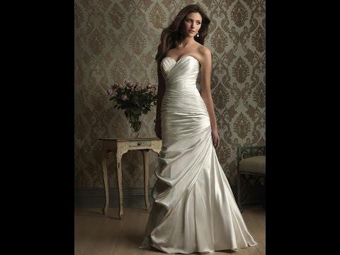Oman - Wedding dress - Sexy Women - Video of Beautiful Girl and Hot