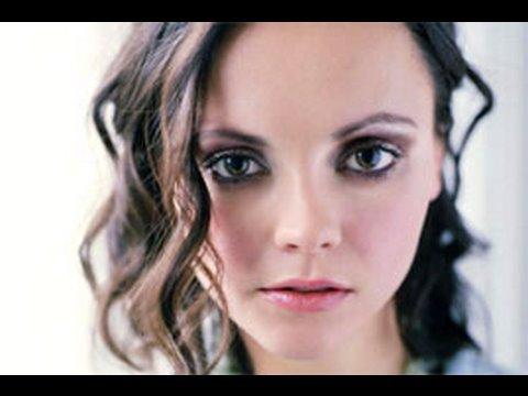 Makeup for Large Eyes {Makeup Geek} YouTube
