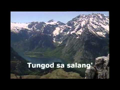 Ang Akong Panaw - The AsidorS - Vol. 10 Music Videos
