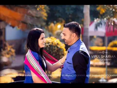 Sangdi Sangdi Kulwinder Billa Officail Video Hd video