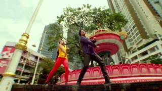 Bangla New Song 2014 Shikbo Premer ABCD Shakib Khan