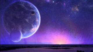 34 Utopia 34 By Angelite Bulgarian Women 39 S Choir
