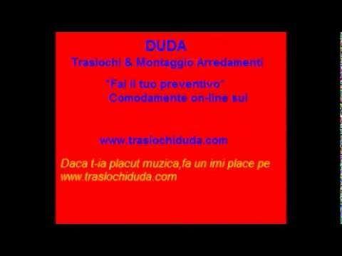 1 ora de Muzica Romania