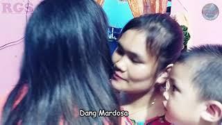 ARADOS TRIO - Holong Dang Mardosa   Musik