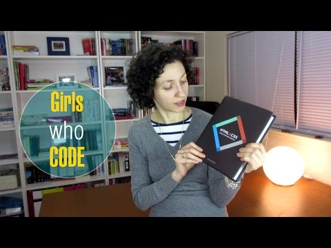 Download  Girls who Code Gratis, download lagu terbaru