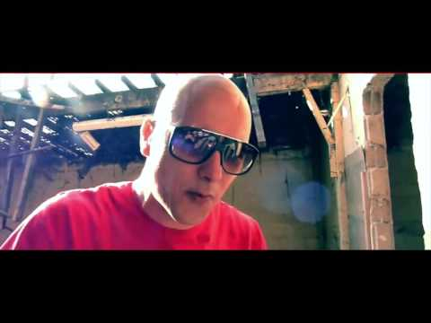 LIM - Freestyle LIM92OFFICIEL Facebook (Clip officiel)