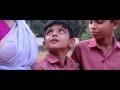 Ammamma | Latest malayalam Short film 2017 | New release malayalam Short film